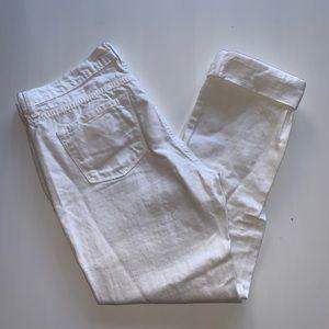 NEW! J Brand Jeans